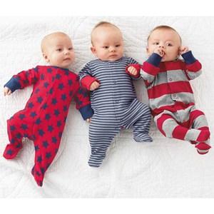 Baju Tidur Bayi dan Piyama BayiMurah